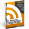 Blogparade bei Bohncore – Die Aktualisierung der Quellenbibel für den den Internetmarketer und erfolgreichen Webworker steht an