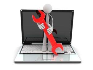 Onlinemarketing leicht gemacht - Ebook Besseres Ranking