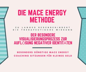 Mace Energy Methode