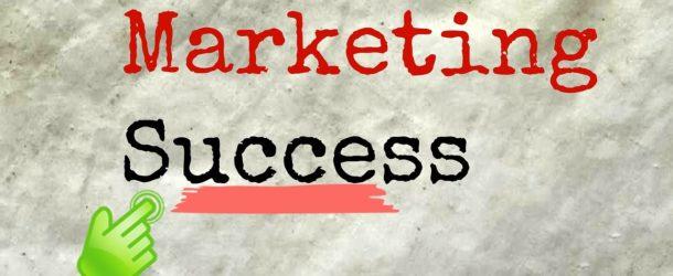 Die engpasskonzentrierte Strategie für erfolgreiches Internetmarketing