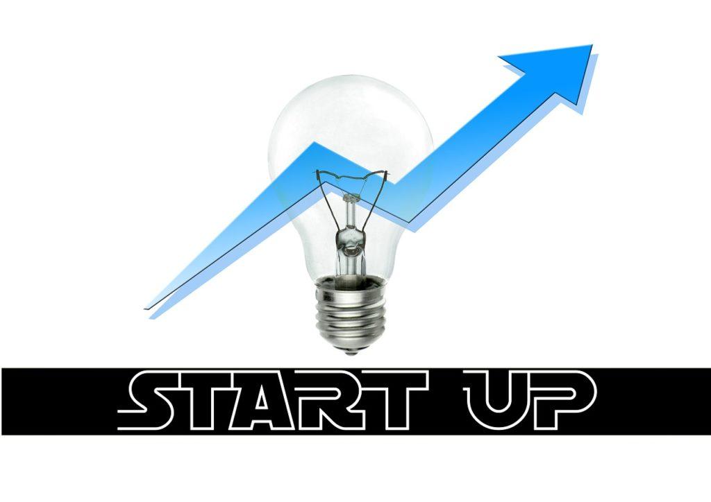 Selbstlernkus Unternehmerbewusstsein