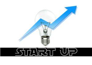 Wie werde ich Unternehmer