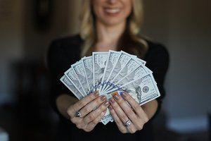 Systemische Begleitung Geldbewusstsein